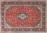 Keshan Patina carpet AXVZX3534