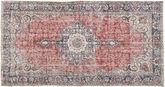 Colored Vintage Teppich XCGZT1882