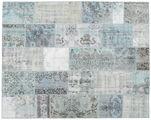 Patchwork Teppich BHKZR110