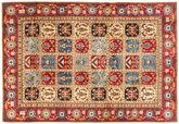 Najafabad carpet AXVZX3813