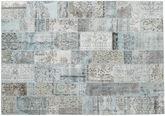 Patchwork szőnyeg BHKZR113