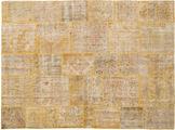 Patchwork szőnyeg XCGZS1326
