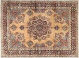 Kerman teppe AXVZX3768