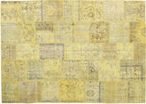 Patchwork-matto XCGZS1338