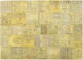 Patchwork szőnyeg XCGZS1332