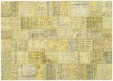 Patchwork tapijt XCGZS1336