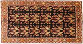 Qashqai carpet AXVZX3394