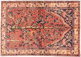 Bakhtiari carpet AXVZX1127