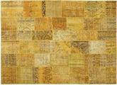 Patchwork carpet XCGZS1324