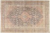 Colored Vintage carpet AXVZX1591