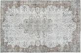Colored Vintage szőnyeg XCGZT1785