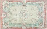 Colored Vintage tapijt XCGZT1744