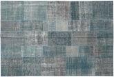 Patchwork tapijt XCGZR478
