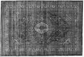 Covor Jacinda - Anthracite RVD19059