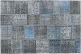 Patchwork carpet XCGZR454
