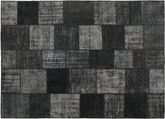 Patchwork carpet XCGZR449