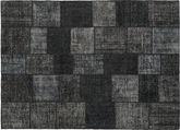 Patchwork szőnyeg XCGZR448