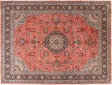 Hamadan carpet TBZZZIB91