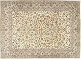 Keshan carpet TBZZZI182