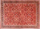 Nanadj carpet TBZZZI385