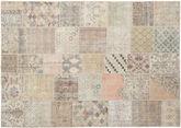 Patchwork carpet XCGZR1255