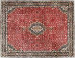 Bidjar with silk carpet TBZZZI26