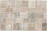 Patchwork carpet XCGZR1253