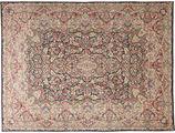 Kerman carpet TBZZZIB326