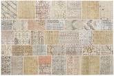 Patchwork carpet XCGZR1251