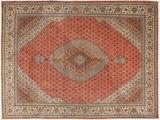 Tabriz 40 Raj tapijt TBZZZI424