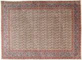 Hamadan Shahrbaf carpet TBZZZI420