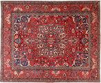 Bakhtiari carpet TBZZZI19