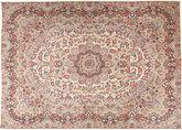 Kerman carpet TBZZZIB328