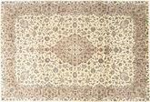 Keshan carpet TBZZZI197