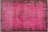 Colored Vintage carpet XCGZR982