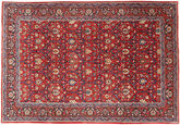 Varamin carpet TBZZZI437
