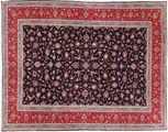 Keshan carpet TBZZZIB170