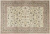 Keshan carpet TBZZZI175