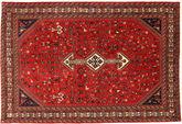 Qashqai carpet TBZZZIB63