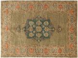 Heriz carpet TBZZZI337