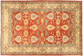 Ardebil carpet TBZZZIB16