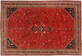 Qashqai carpet TBZZZIB52