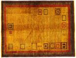 Qashqai overdyed carpet TBZZZI55