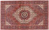 Gholtogh carpet TBZZZI83