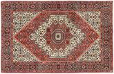 Gholtogh carpet TBZZZI80