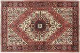 Gholtogh carpet TBZZZIB81