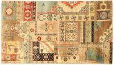 Himalaya carpet TBZZZI95