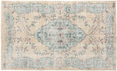 Tapis Colored Vintage XCGZT1228