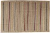 Kilim Patchwork szőnyeg TBZZZI203
