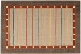Kilim Patchwork carpet TBZZZI223